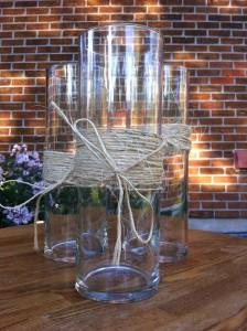 cylinder vases 2