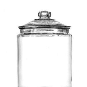 Anchor-Hocking-85545R-Half-Gallon-Heritage-Hill-Glass-Jar-with-Cover-0