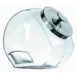 Anchor-Hocking-Penny-Candy-Jar-1-Gallon-0