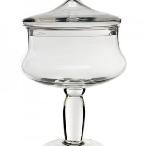 Apothecary-Jar-H-12-Candy-Buffet-Container-0