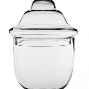 Apothecary-Jar-H-1425-Candy-Buffet-Container-0