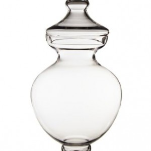 Apothecary-Jar-H-215-Candy-Buffet-Container-0