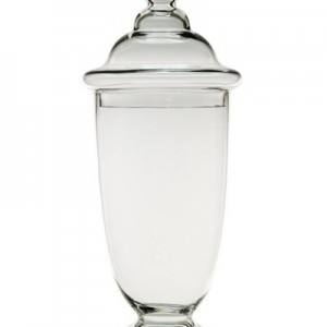 Apothecary-Jar-H-225-Candy-Buffet-Container-0