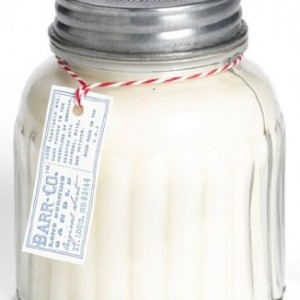Barr-Co-Apothecary-Jar-Candle-Original-Scent-0