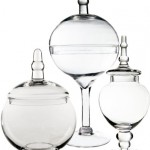 Candy-Buffet-Glass-Apothecary-Jars-Set-of-3-0