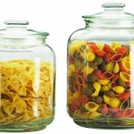 Global-Amici-Z7CA897AS2R-Parisian-Jars-Set-of-2-0
