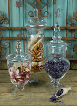 apothecary-jars-3