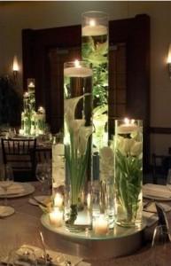 tall vases 2
